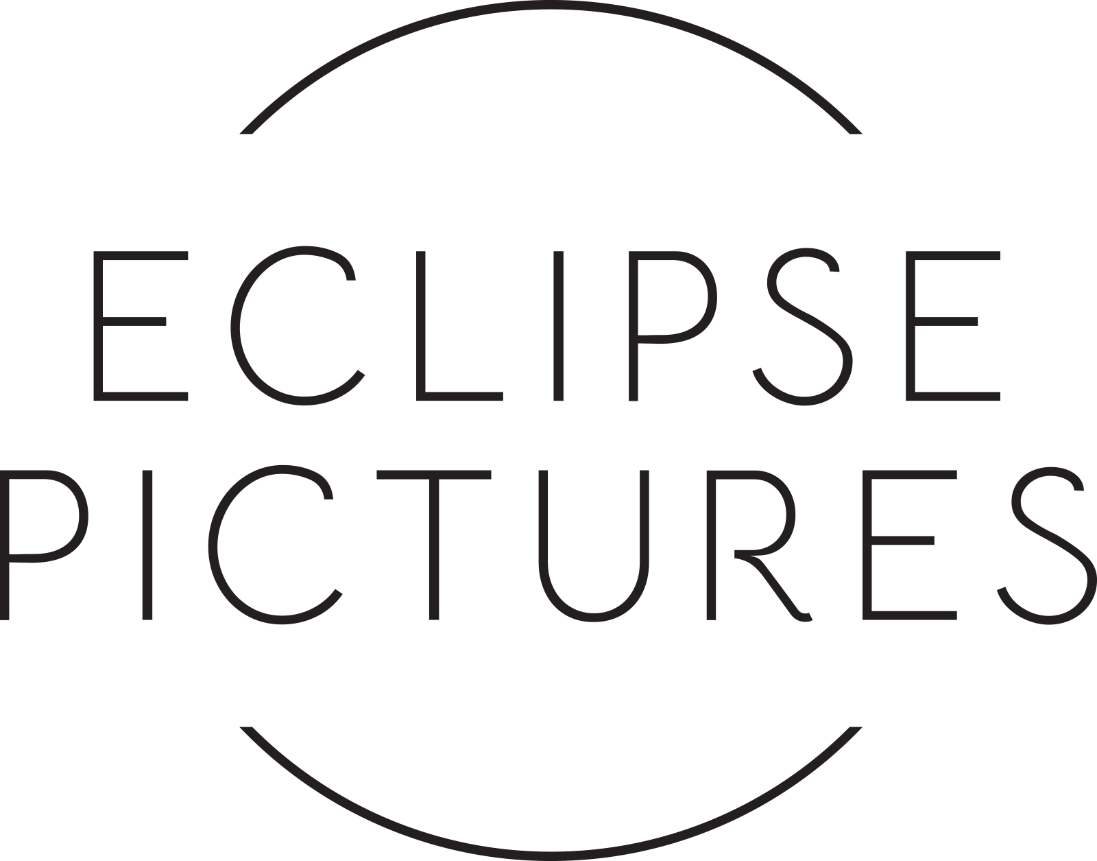 Eclipse Pictures Limited -